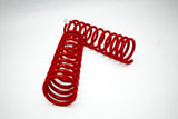 Dobinsons Pair of Coils for Toyota, Lexus and other vehicles. (C59-350)