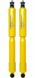 Dobinsons Pair of Twin Tube Shocks (GS15-639S)
