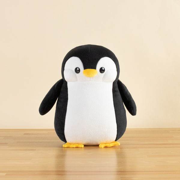 Pengi the Penguin