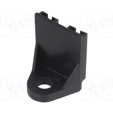 0300690-B Mounting Bracket Male