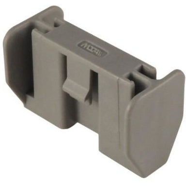 0301620-B End-to End Mounting Bracket for Gray modules