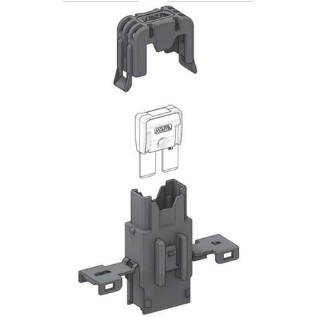 0101883 M8COMPACT Fuse Holder
