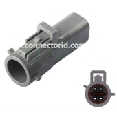 CID3041G-1.6-11-B  /  Equivalent to Ford F20B-14A624-EA