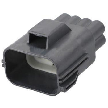 CID1081-2.8-11KIT Connector Kit for Yazaki 7282-5574-10