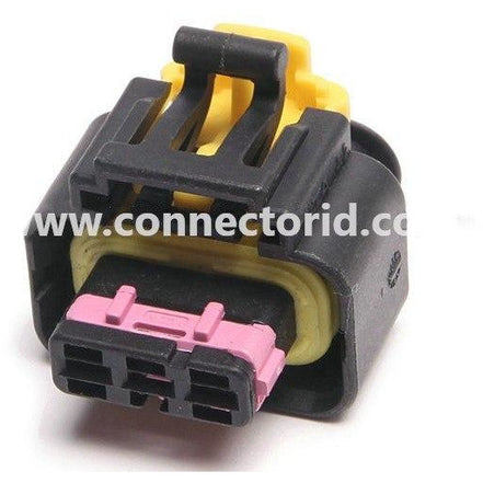 4410811 Direct Equivalent to Bosch Kompakt 1928403966