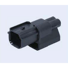 CID7021-1.0-11 Equivalent to Sumitomo 6189-0557