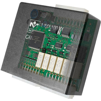 1.042.110.00 CAN Gateway Module, Low Speed,12 V