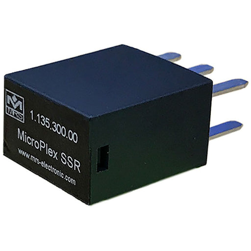 1.135.300.00 MicroPlex SSR18 (18 amp Solid State Relay)