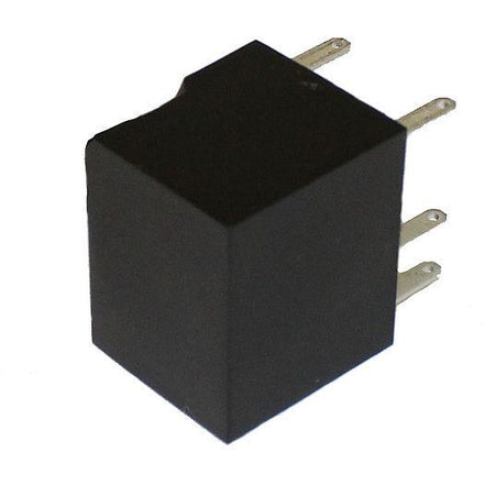 1.135.330.00 MicroPlex SSR30 (30 amp Solid State Relay)