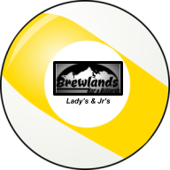 Lady's & Jr's Open 9 Ball Event May 11th