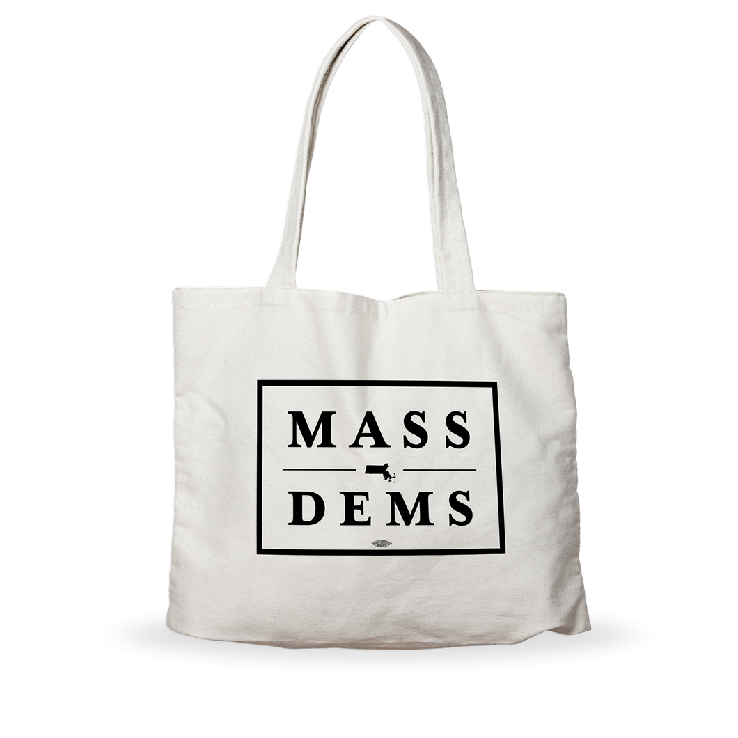 Bay State Tote