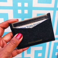 EP Global Nomad:: Credit Card Holder