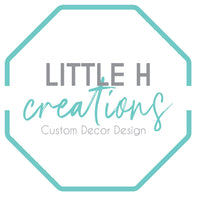 Little H Creations