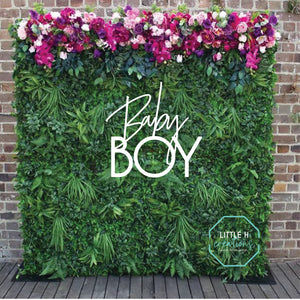 Baby Shower Signge Mock Ups-03.jpg