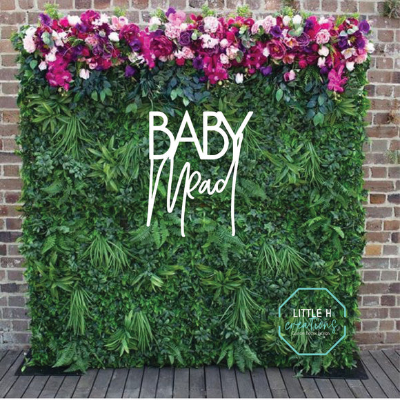 Baby Shower Signge Mock Ups-04.jpg