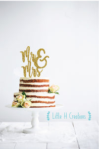 Wedding Cake Toppers - Copy-06.jpg