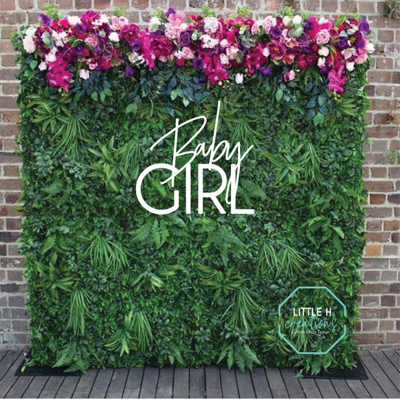 Baby Shower Signge Mock Ups-02.jpg