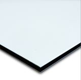 3MM-Matt-White-Sign-ACP-board-ACM.png