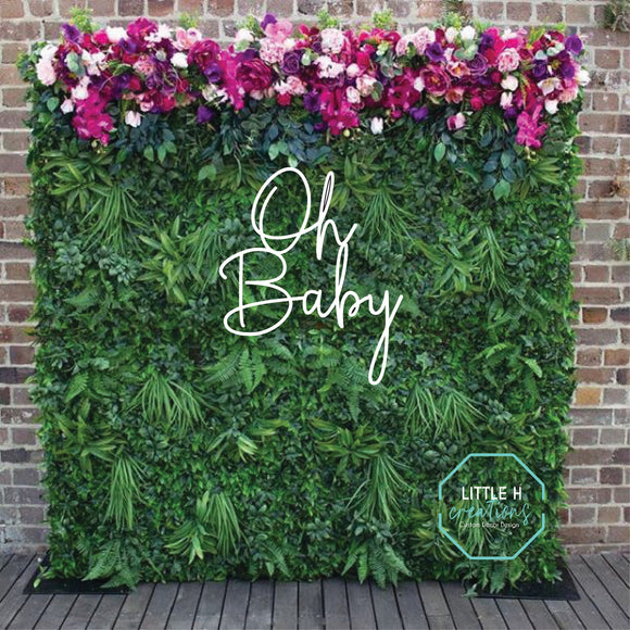 Baby Shower Signge Mock Ups-01.jpg