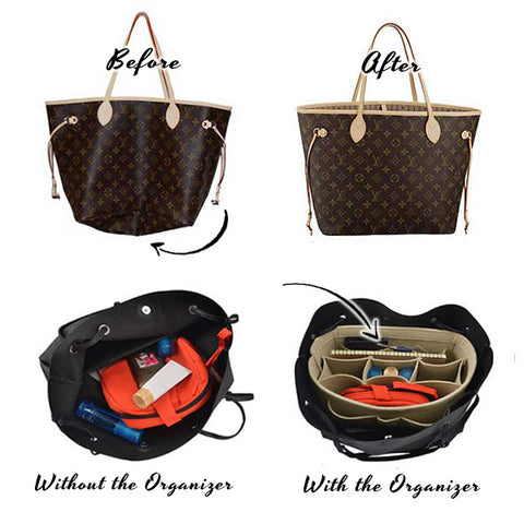 32f0d74b278c Purses   Handbags come in different shapes and styles. With so many  designs