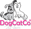 Dog Cat co.