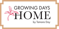 Tamara Day Store | Growing Days Home