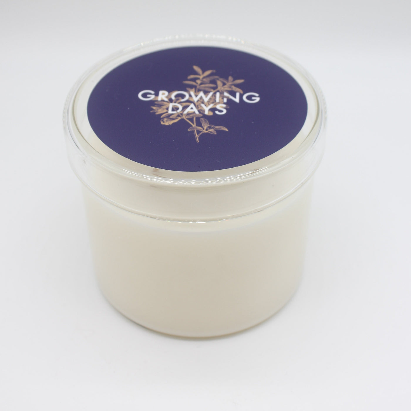 Grapefruit Mint Candle 16oz