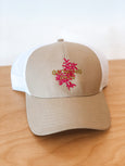 Growing Days Hat