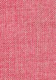 Eleanor Pink - Fabric