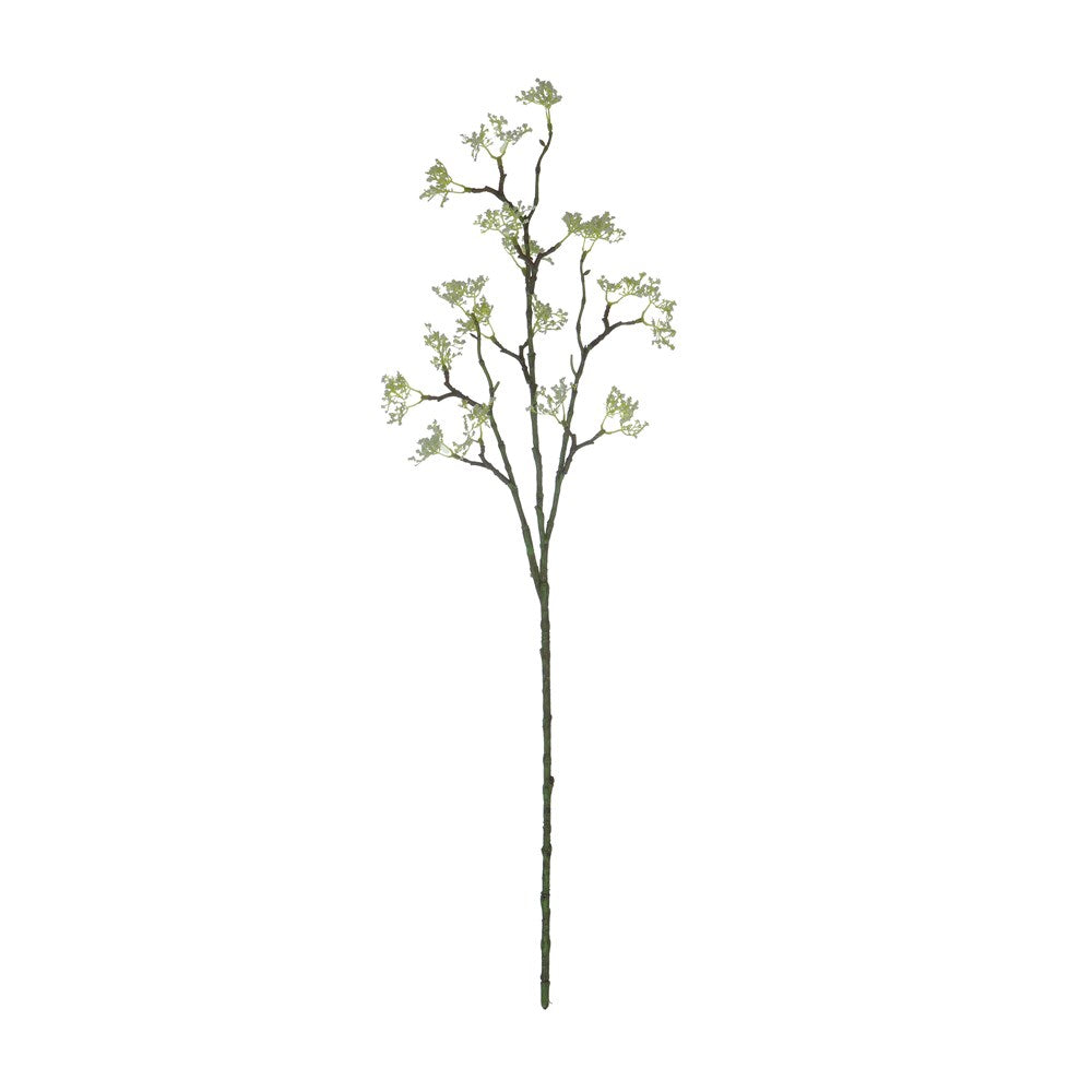 Faux Cherry Blossom Branch
