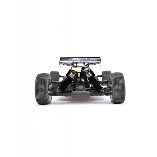FlexyTub 1/8 Buggy Shock Dust Cover - RC Race Works