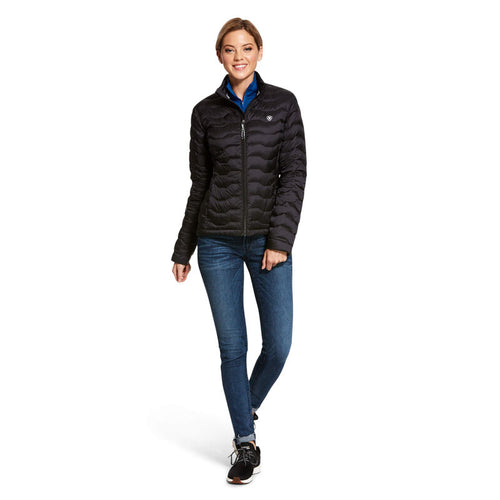 Ariat Ideal 3.0 Down Jacket