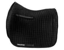 Load image into Gallery viewer, Back On Track Saddle Pads - Dressage & All Purpose