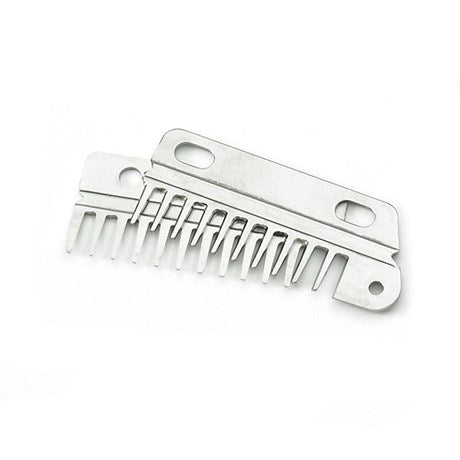 Solo Comb Replacement Blades