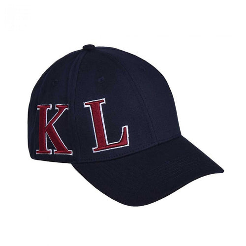 Kingsland Argus Unisex Cap *Assorted Colours*