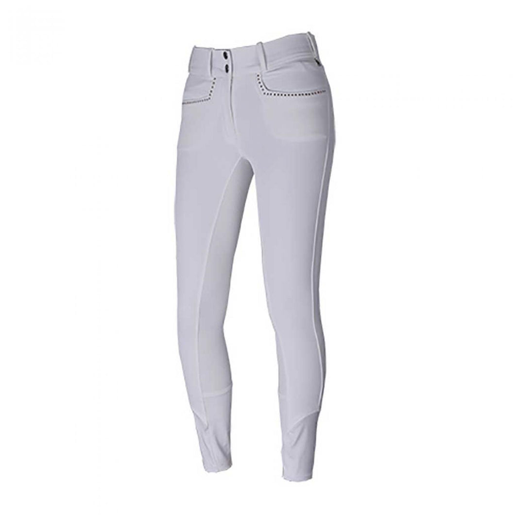 Kingsland Kadi E-Tec Full Grip Breeches