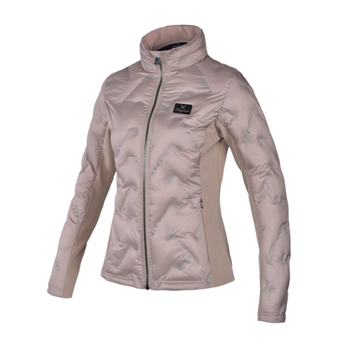 Kingsland Faela Ladies Insulated Jacket