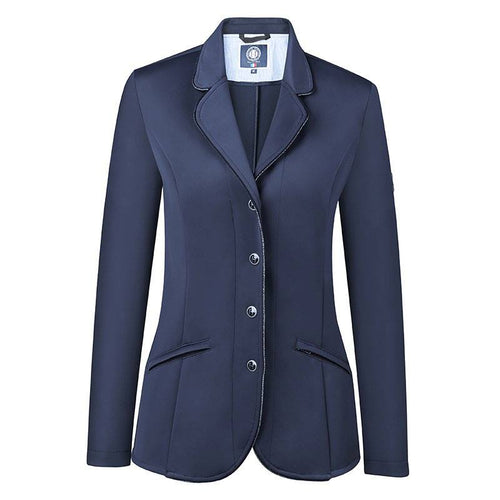 Harcour Cella Show Jacket