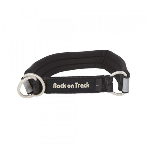 Back On Track Dog Collar
