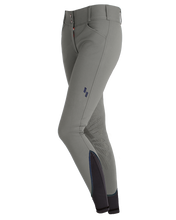 Load image into Gallery viewer, Struck Women's 50 Series Schooling Breeches
