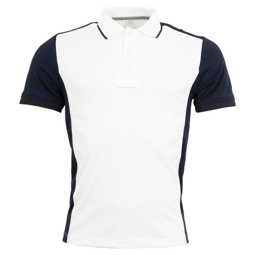 BR St. John's Men's Competition Shirt