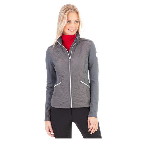ANKY Stepped Technostretch Jacket