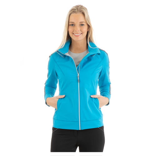 ANKY 3-Layer Jacket