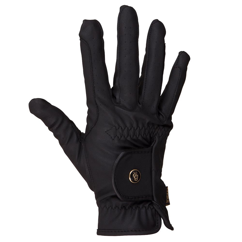 BR All Weather Pro Gloves