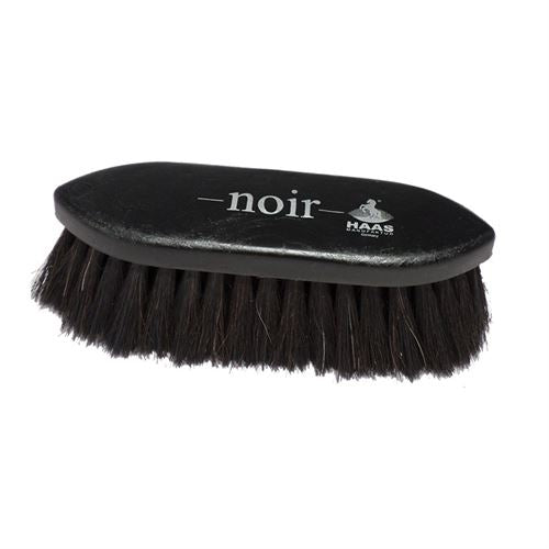 HAAS Noir Brush Small