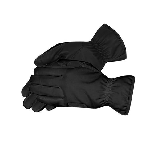 Kerrits Hand Warmer Riding Glove