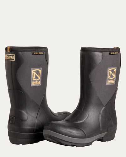 Noble Outfitters Muds Stay Cool Mid