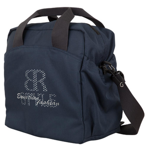 BR Passion Groom Bag