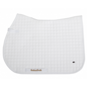 Back On Track Saddle Pads - Dressage & All Purpose