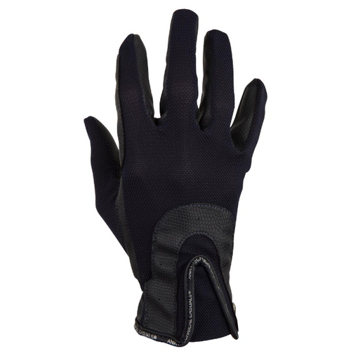 ANKY Technical Riding Gloves